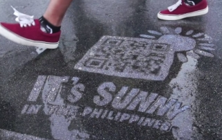 its-sunny-in-the-philippines